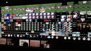 MLBAM screens